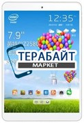 Тачскрин для планшета Teclast P89S