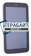 Тачскрин для планшета DEXP Ursus 7M3 3G