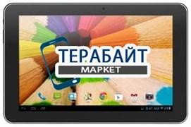 Тачскрин для планшета iconBIT NETTAB THOR 3GTS (NT-1008T)