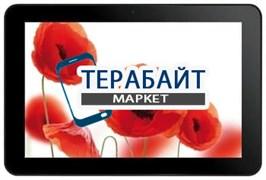 Матрица для планшета TELEFUNKEN TF-MID1002G