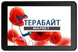 Тачскрин для планшета TELEFUNKEN TF-MID1001G