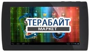 Тачскрин для планшета Prestigio MultiPad PMP3270B
