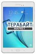 Аккумулятор для планшета Samsung Galaxy Tab A 8.0 SM-T355