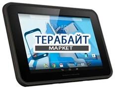 Аккумулятор для планшета HP Pro Slate 10 Tablet