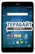 Аккумулятор для планшета bb-mobile Techno MOZG 7.85 (I785AP)