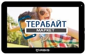 Аккумулятор для планшета Irbis TX59
