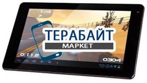 Аккумулятор для планшета SENKATEL T6001