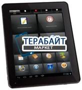 Аккумулятор для планшета SENKATEL T9702