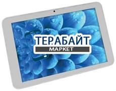 Аккумулятор для планшета SENKATEL T1001