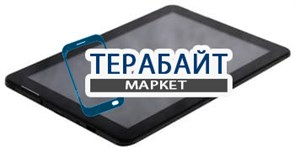 Аккумулятор для планшета DNS AirTab MC1011