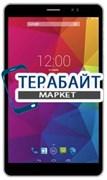 Аккумулятор для планшета teXet TM-7859 3G