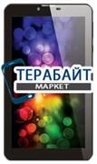 Аккумулятор для планшета Evromedia PlayPad 3G Note