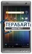 Аккумулятор для планшета teXet TM-7041