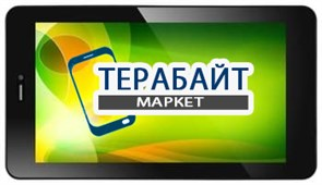 Аккумулятор для планшета Digma Optima 7.2 3G