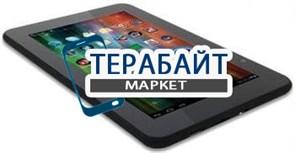 Аккумулятор для навигатора Prology iMap-7000M