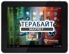 Аккумулятор для навигатора Prology iMap-70M