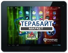 Аккумулятор для навигатора Prology iMap-527MG