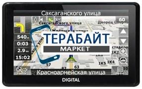 Аккумулятор для навигатора Digital DGP-7011