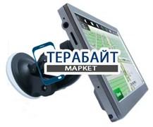 Аккумулятор для навигатора BELLFORT GVR707 Arbalest HD
