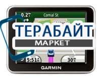Аккумулятор для навигатора Garmin nuvi 2250LT
