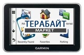 Аккумулятор для навигатора Garmin nuvi 2350LMT