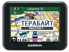 Аккумулятор для навигатора Garmin nuvi 30