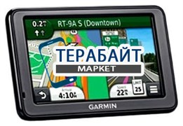 Аккумулятор для навигатора Garmin Nuvi 2515