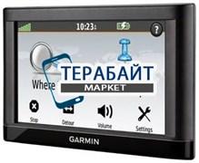 Аккумулятор для навигатора Garmin nuvi 54LM