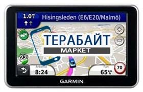 Аккумулятор для навигатора Garmin Nuvi 2355