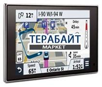 Аккумулятор для навигатора Garmin Nuvi 3597LMT