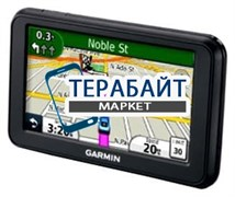 Аккумулятор для навигатора Garmin nuvi 144LMT