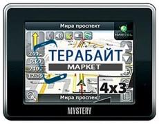 Аккумулятор для навигатора Mystery MNS-380MP
