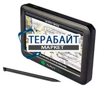 Аккумулятор для навигатора Navitel NX5100