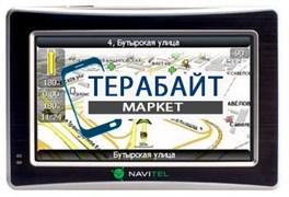 Аккумулятор для навигатора Navitel NX4300