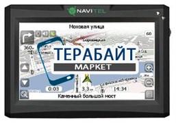 Аккумулятор для навигатора Navitel NX4110