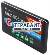 Аккумулятор для навигатора Navitel NX6010HD Standart