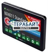 Аккумулятор для навигатора Navitel NX4011 Standart