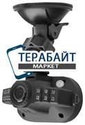 Аккумулятор для видеорегистратора GLOBAL NAVIGATION GNmini400