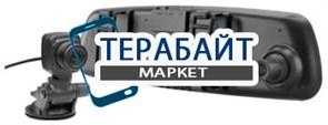 Аккумулятор для видеорегистратора Neoline G-Tech X20