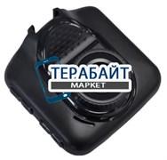 Аккумулятор для видеорегистратора Nakamichi NV-75