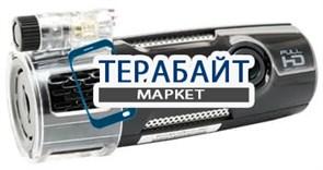 Аккумулятор для видеорегистратора IROAD IONE 3800FU