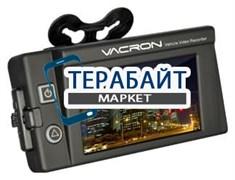 Аккумулятор для видеорегистратора VACRON CDR-E22