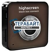 Аккумулятор для видеорегистратора Highscreen BlackBox Connect