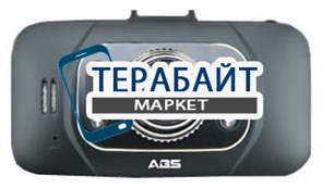 Аккумулятор для видеорегистратора ABS X7