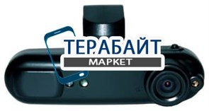 Аккумулятор для видеорегистратора КАРКАМ Q3