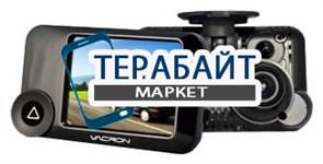 Аккумулятор для видеорегистратора VACRON CBN-N11
