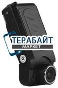 Аккумулятор для видеорегистратора Neoline SPIKE