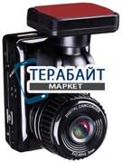 Аккумулятор для видеорегистратора CANSONIC CDV-800 Light