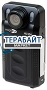Аккумулятор для видеорегистратора Gmini MagicEye HD300