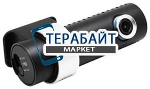 Аккумулятор для видеорегистратора BlackVue DR500GW HD